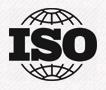 台富-IS09001质量认证体系