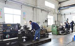 台富机械-实力厂家