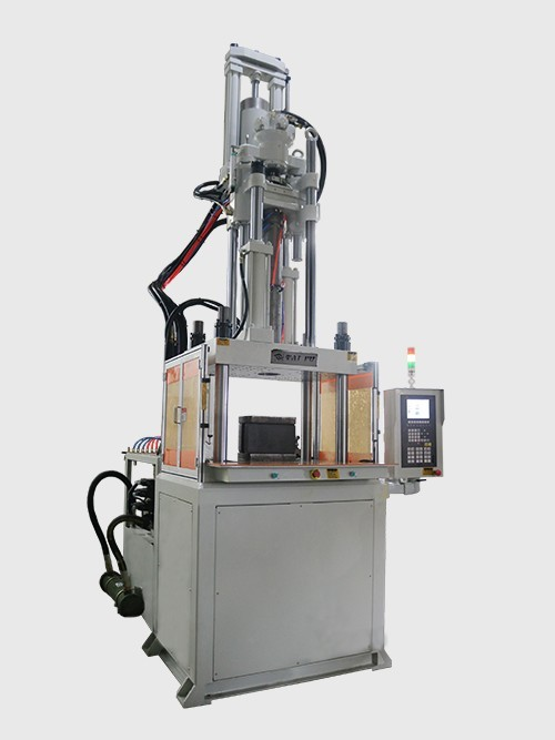 BMC注塑机TFV4-120-BMC