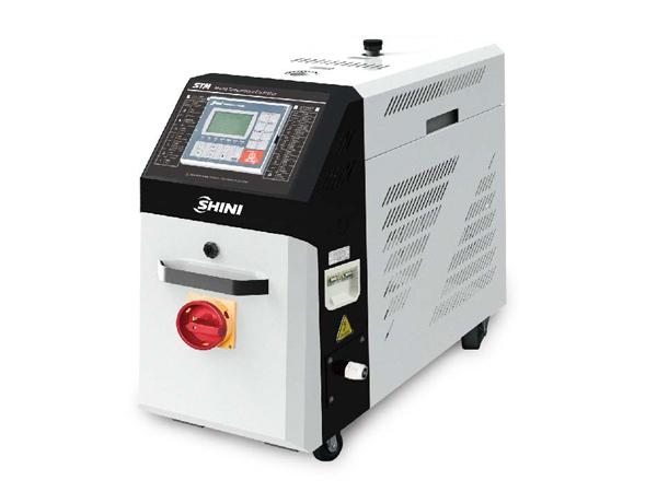 油式模具模温机STM