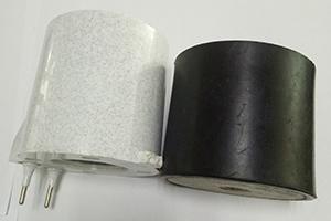 线圈BMC电器绝缘部件,耐高温部件等