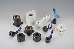 BMC线圈产品