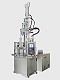 BMC注塑机TFV4-85BMC