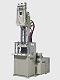 立式BMC注塑机TFV4-55BMC