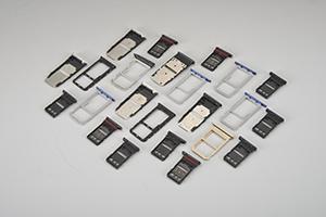 台富手机配件