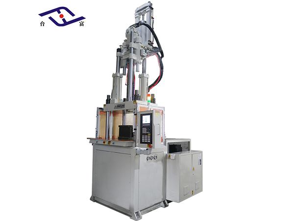 立式电木注塑机