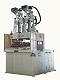 立式双色注塑机TFV4-170R4-2C带转塔