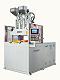立式双色注塑机制造TFV4-170R2-2C