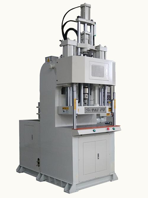 VL35C型机