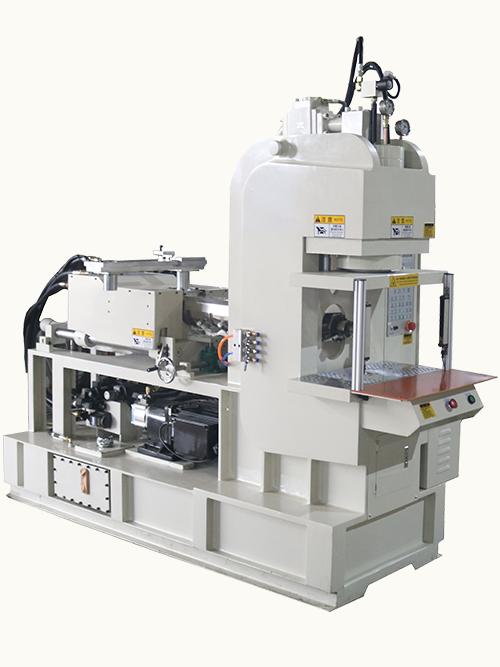 VL45C注塑机