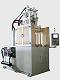 立式双色注塑机TFV4-85R4-2C