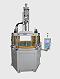 立式三站圆盘高速注塑机TFV4-85R3-SP