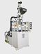 立式高速注塑机TFV4-85-SP