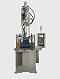 立式单滑板高速注塑机TFV4-85S-SP