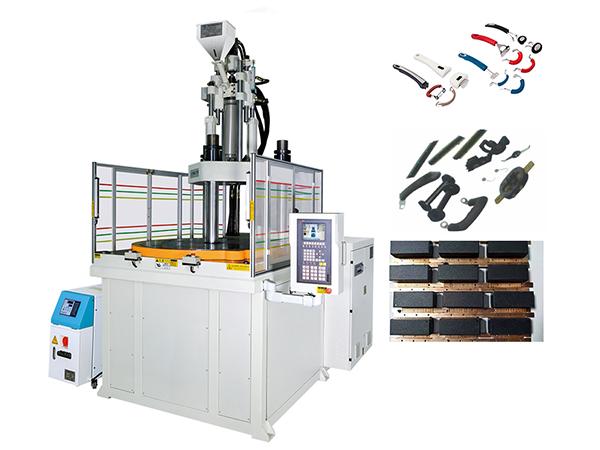 了解立式电木注塑机塑化条件