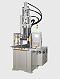 立式高速注塑机TFV4-55-SP