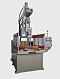 立式圆盘高速注塑机TFV4-55R2-SP