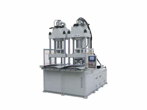 H-S-2M-BMC750