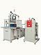 硅胶注塑机V85SD-LSR