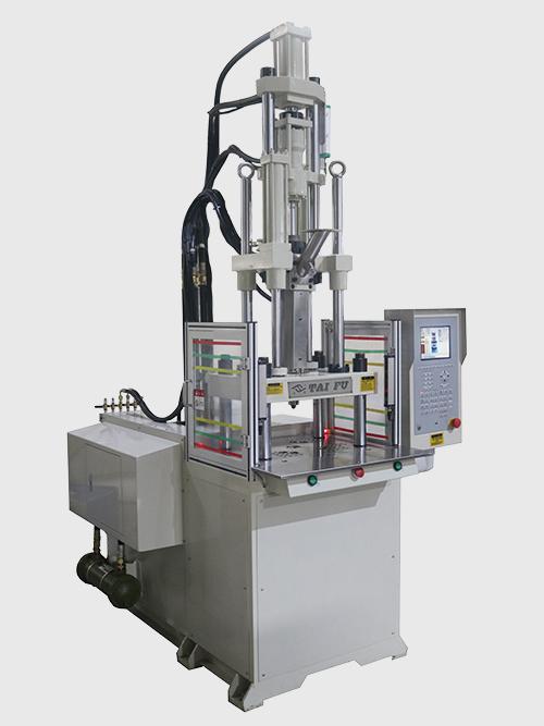 高速注塑机TFV4-45-SP定制