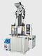 固定立式电木机TFV4-55