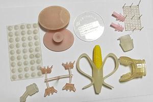 婴儿玩具产品